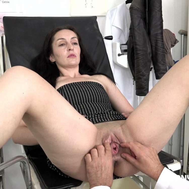 Gynecologist Porn Rocks